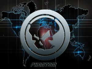 longboard_phantom_logo_nb_contact